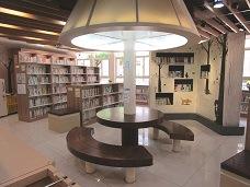 百齡-閱覽區