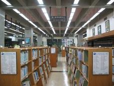 成人教育資源中心
