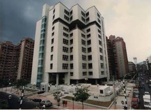 民國79年11月10日新總館開始啟用