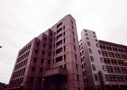 民國86年2月18日萬華分館開始啟用
