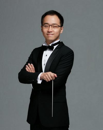 CHIANG Chen-Hao