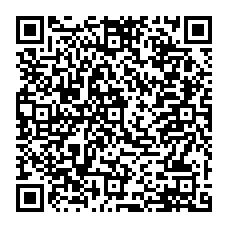 北市警政Android_QRCode