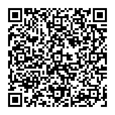 北市警政iOS_QRCode