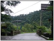 開新視窗-照片明山橋