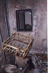 易遭破壞之鐵窗照片、合計7張