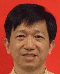 處長_陳俊宏照片