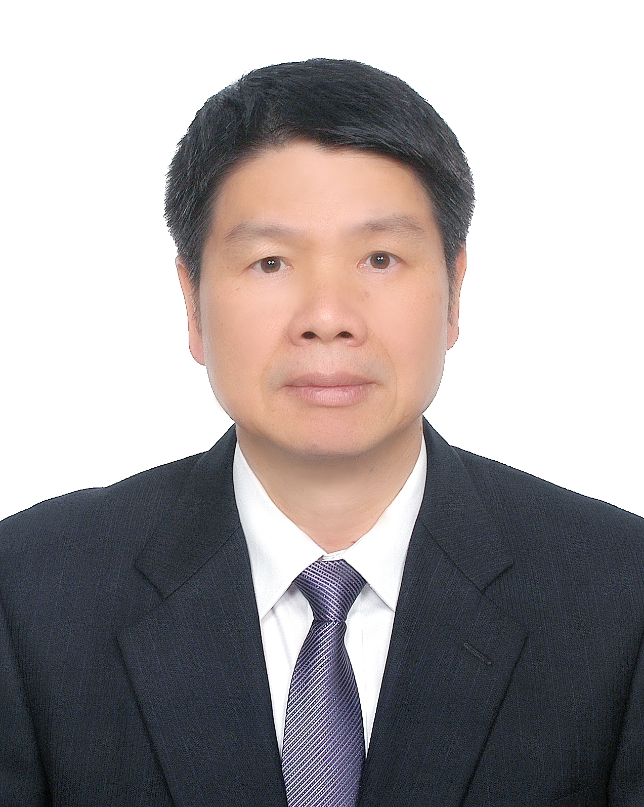 Shen, Feng-Liang