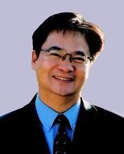 commissioner photo