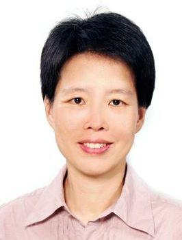 kuo-jin Hwang Director