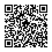 地價稅自用住宅優惠QRcode