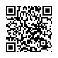 大台北區天然氣用戶變更QRcode