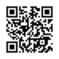自來水用戶變更QRcode