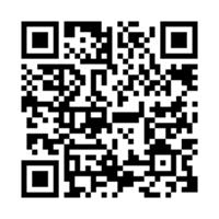 電話申裝QRcode