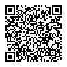 內政部實價登錄查詢服務網