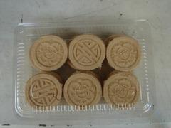 萬春軒糕餅店3