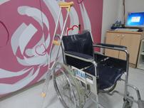 輪椅另開視窗