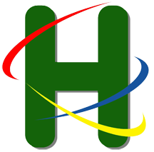 聯醫logo