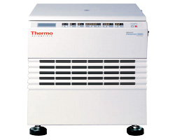Thermo ScienceSORCALL RC4