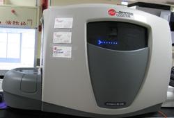 檢驗科儀器6