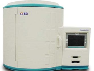 全自動微生物鑑定及藥敏儀