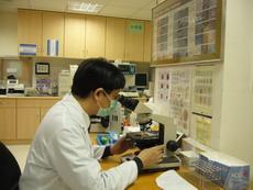 臨床診斷研究
