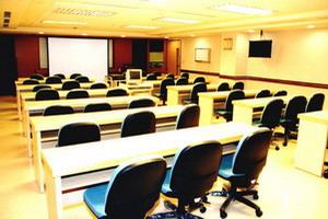消化內科會議室