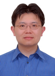 邱逸淳醫師