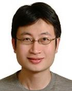 陳哲民醫師