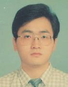 陳建志醫師