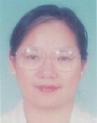 黃惠娟醫師