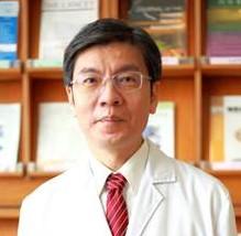 林榮第醫師