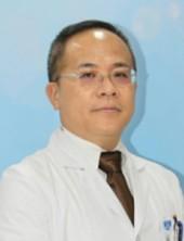 施俞寧醫師