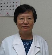 蘇瑞珍醫師