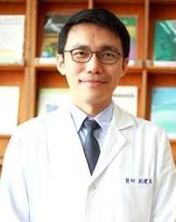 劉建良醫師