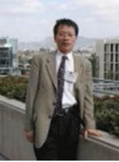 吳傳頌醫師