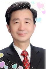 吳振龍醫師