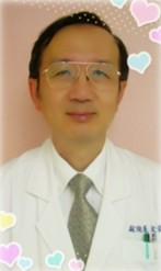 吳文豪醫師