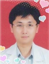 姜義祺醫師