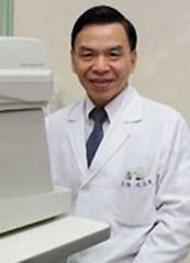 尤之浩醫師