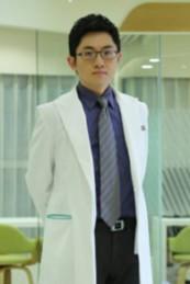 廖家慶醫師