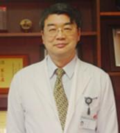 張清峰醫師