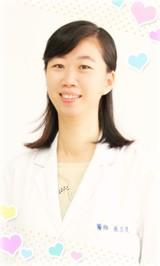 張芳瑗醫師