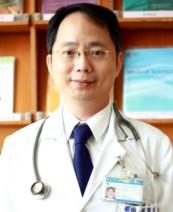 張賀鳴醫師
