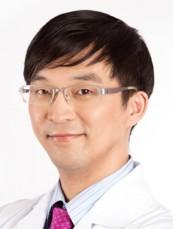 徐欣健醫師