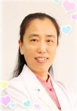 方麗容醫師