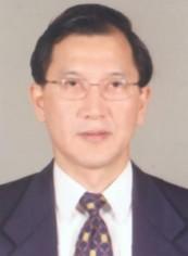 施培國醫師