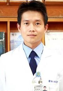 林寬祥醫師