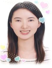 林怡青醫師