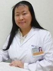 楊佳靜醫師