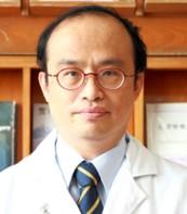 楊宗翰醫師